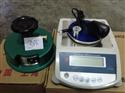 QYQ圆盘取样器计重电子天平