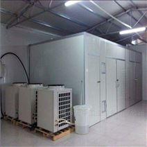 桂圆龙眼空气能热泵烘干机