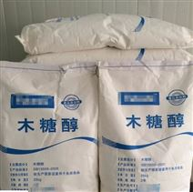 药用辅料木糖�I 醇用途与合成方法