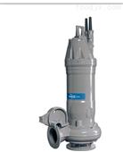 赛莱默 ITT 潜水排污泵 N 3312