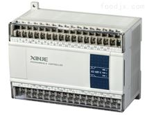 信捷plcXC3系列XC3-42R/T/RT-E/C