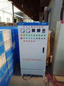 河南烟叶烘干机 网带式干燥机