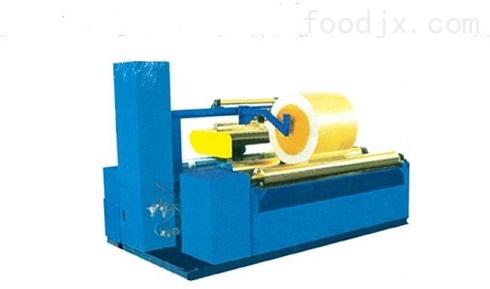 水平式筒径缠绕机优质制造商