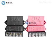 SEW整流塊BG1.5/BGE1.5/BMH1.5/BME1.5/BME3