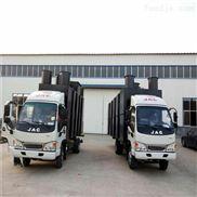 屠宰場污水處理設備 山東領航注重產品質量