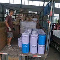 北京西城区中温鳞片胶泥施工方便技术领先