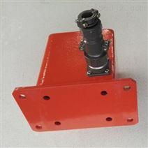 防爆磁性开关CJK-1C/D DC24V