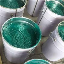 广东英德玻璃鳞片胶泥用于脱硫塔喷淋段