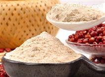 糙米粉生产机器五谷杂粮营养粉流水线设备