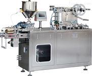 制药设备包衣机液体泡罩包装机