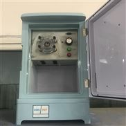 MC-8000F-青岛明成MC-8000F在线式自动水质采样器