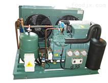 冷庫安裝-壓縮機