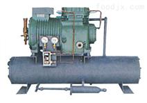 廣東冷庫-壓縮機