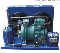 東莞冷庫,雪梅壓縮機-