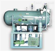 桶泵机组-