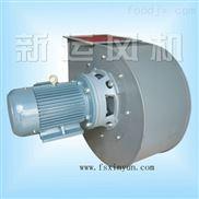 高温风机食品生产线风机WQE型3KW