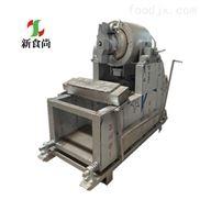 武汉新食尚食品机械