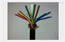 屏蔽电缆-ZR-RVVP14*1.5