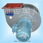 WQE型4#-4KW-耐高温风机WQE型食品设备风机4KW