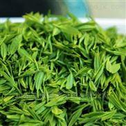 雅安绿茶茶叶杀青机立威微波厂家推荐