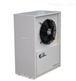 领航版-低温(2匹) - DCF020AG-CA3