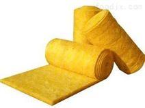 工廠巖棉保溫板使用方法