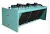 FNV型风冷冷凝器