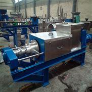 四川花椒榨油专用设备双螺旋压榨机