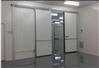 重庆九龙坡区冷库设计和使用保养简介