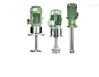 原装供应德国IBW RUHRWERKE搅拌器