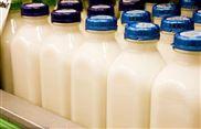 中小型蛋白乳飲料生產線廠家定制