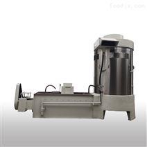7吨洗麦机