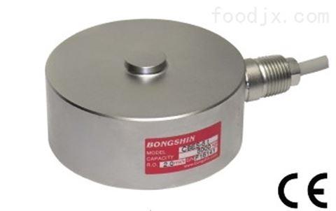 CBES-10t称重传感器,CBES-10t韩国Bongshin
