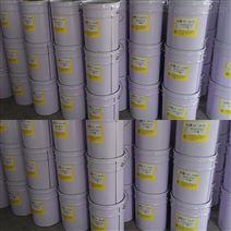 山西忻州中温玻璃鳞片涂料厂家直销