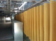 挂面干燥除湿机 面条空气能热泵烘干设备