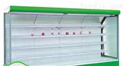 南昌超市风幕柜