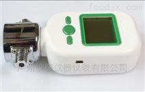 NF5706氣體質量流量計