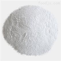 琥珀酸單甘油酯