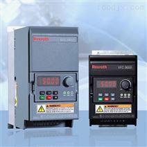 博世力士乐VFC系列400W单相交流通用变频器