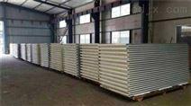 临沂净化工程之净化专用彩钢板设计安装