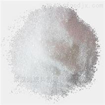 氫化肉桂酸