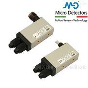 光纤放大器,光纤光电传感器,FS1/0P-E,墨迪
