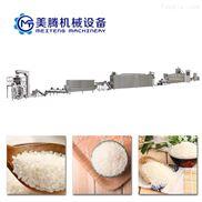 紫薯米设备营养大米加工机械