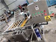 生产大枣清洗机供应商 商用果蔬清洗设备