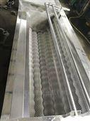 绿康机械厂家销售土豆萝卜毛棍清洗机厂家