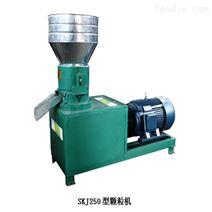 养鸡饲料颗粒机,广泛适用于大、中、小型;