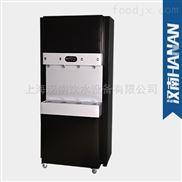 上海汉南加热净化开水机EY84商务直饮机不锈钢开水器饮水机