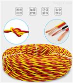 品牌好的电缆线----深圳东佳信集团
