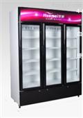 HM-LC-980X饮料展示柜