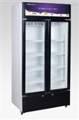 HM-LC-520饮料展示柜